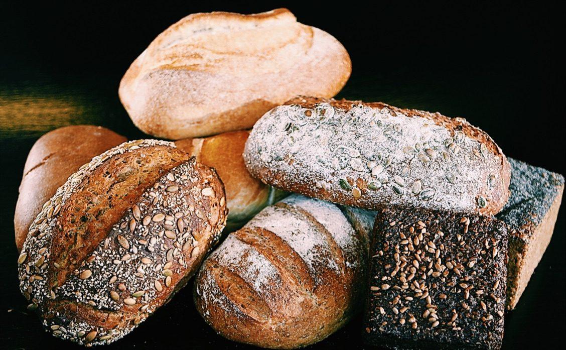 Brood: feiten en fabels