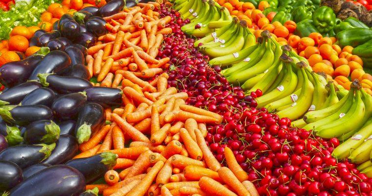 Koolhydraatarm eten, gezond of niet?