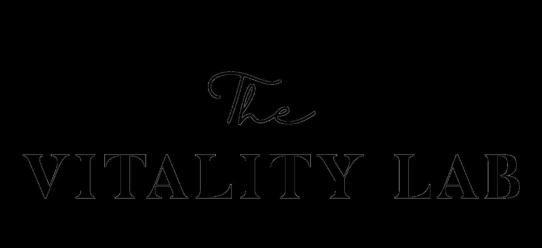 Gewichtscoach Sanne gaat verder als The Vitality Lab